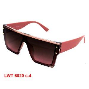 Женские очки Luoweite LWT-6020-c-4