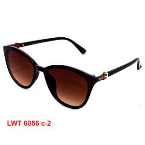 Женские очки Luoweite LWT-6056-c-2