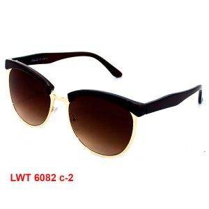 Женские очки Luoweite LWT-6082-c-2