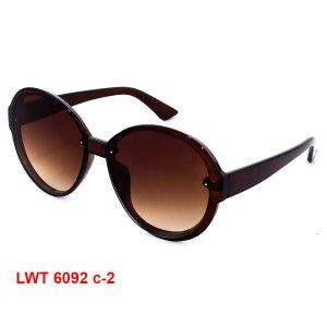 Женские очки Luoweite LWT-6092-c-2