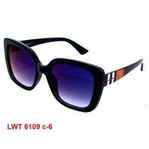 Женские очки Luoweite LWT-6109-c-6