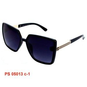 Женские Солнцезащитные очки Polar Eagle PE 05013 C1