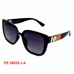 Женские Солнцезащитные очки Polar Eagle PE 05033 C4