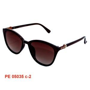 Женские Солнцезащитные очки Polar Eagle PE 05035 C2