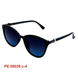 Женские Солнцезащитные очки Polar Eagle PE 05035 C4