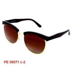 Женские Солнцезащитные очки Polar Eagle PE 05071 C2