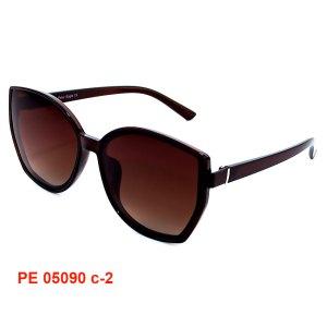 Женские Солнцезащитные очки Polar Eagle PE 05090 C2