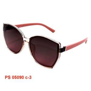 Женские Солнцезащитные очки Polar Eagle PE 05090 C3