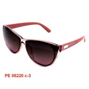 Женские Солнцезащитные очки Polar Eagle PE 05220 C3