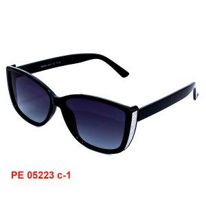 Женские Солнцезащитные очки Polar Eagle PE 05223 C1