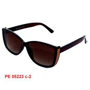 Женские Солнцезащитные очки Polar Eagle PE 05223 C2