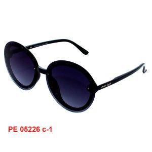 Женские Солнцезащитные очки Polar Eagle PE 05226 C1