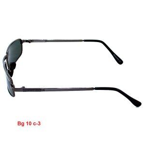 """Мужские очки """"Boguan"""" стекло Bg-10-c-3_1"""