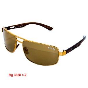 """Мужские очки """"Boguan"""" Bg-3328-c-2"""