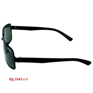 """Мужские очки """"Boguan"""" Bg-3343-c-1_1"""