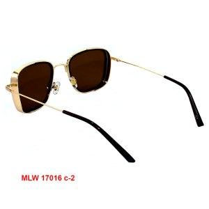 женские очки в металле MLW-17016-c-2_2