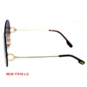 женские очки в металле MLW-17018-c-2_1