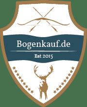 bogenkauf.de