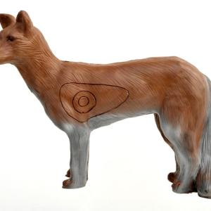 3D Tiere