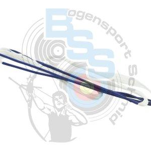 Sehnen ; Sehnengarn ; Loop-Schnur
