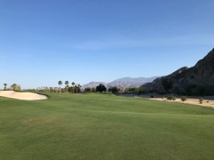 17th approach (closer angle)