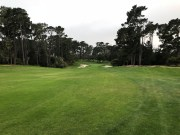 16th approach.