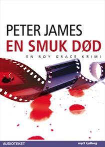 En smuk død Book Cover