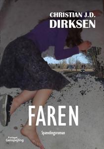 Faren Book Cover