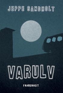 Varulv