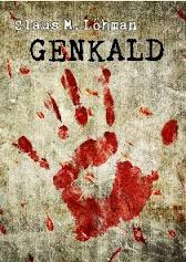 Genkald Book Cover