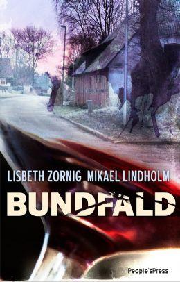 Bundfald Book Cover