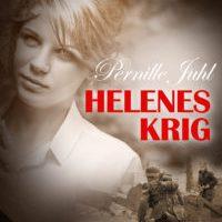 Helens Krig