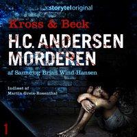 H.C. Andersen-Morderen