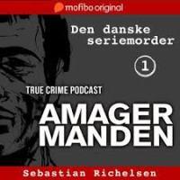 Den danske seriemorder - en Mofibo-original
