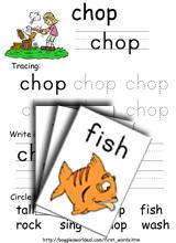School teaching resources