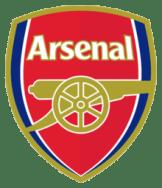 220px-Arsenal_FC