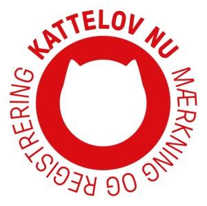 Kattelov Nu