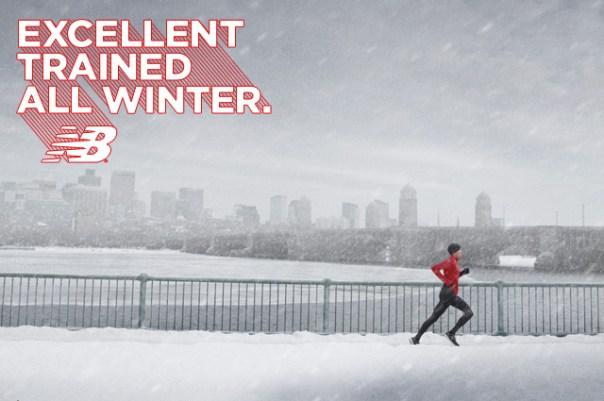 NB_winter
