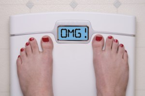 body-weight-scale