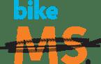 2016_BIKE_logo