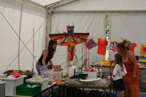 Town Show 2011 - 01