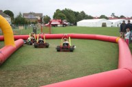 Town Show 2011 - 08