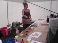 Town Show 2011 - 14