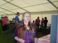 Town Show 2011 - 17