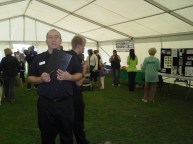 Town Show 2011 - 26