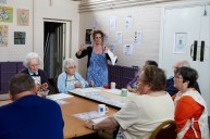 Cook and Eat for Older People August 2009- 05