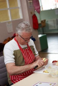 Cook and Eat for Older People August 2009- 24
