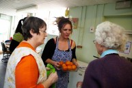 Cook and Eat for Older People August 2009- 41
