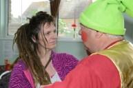 Bognor Regis Carnival 2013-0034