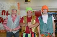 Bognor Regis Carnival 2013-0041